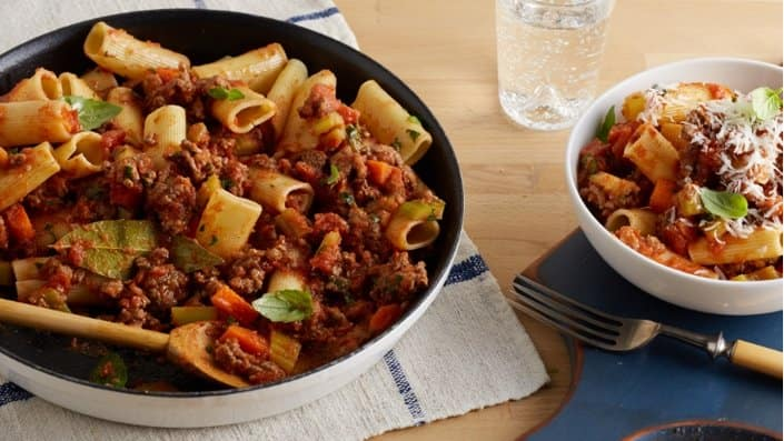 easy mince recipes mince recipes easy easy recipes with mince easy spaghetti and mince recipes easy mince recipes south africa