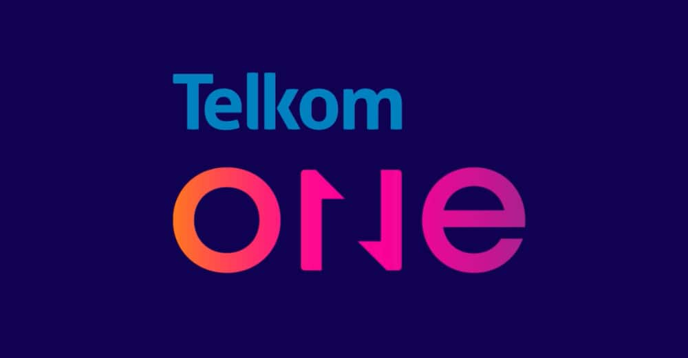 TelkomONE local content competition