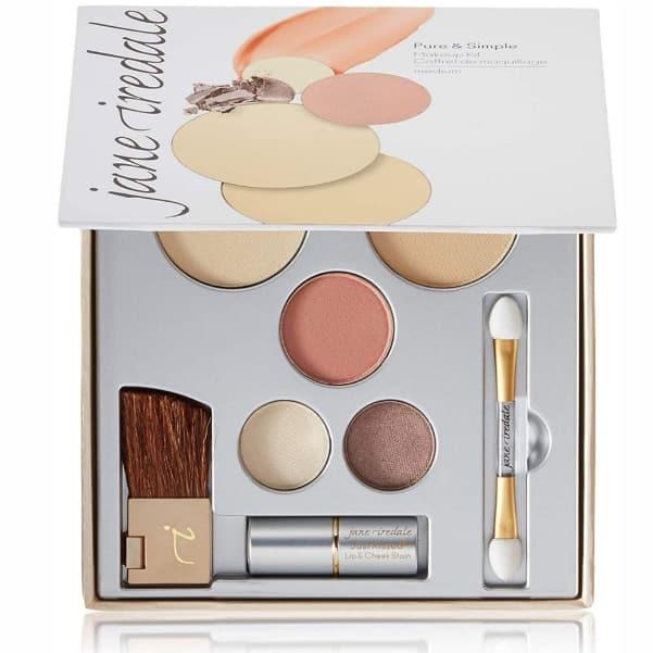 makeup kit south africa