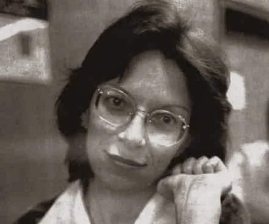 Carole Ann Boone now