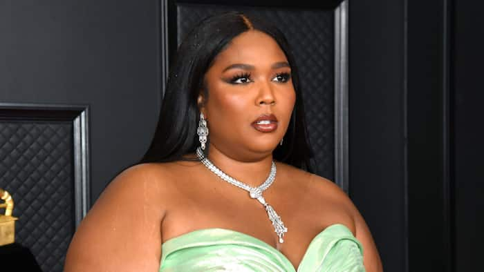 Lizzo net worth: The Truth Hurts singer earnings, house, pay