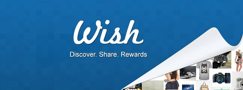 Wish South Africa