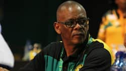 ANC National Working Committee to discuss Ace Magashule's defiance