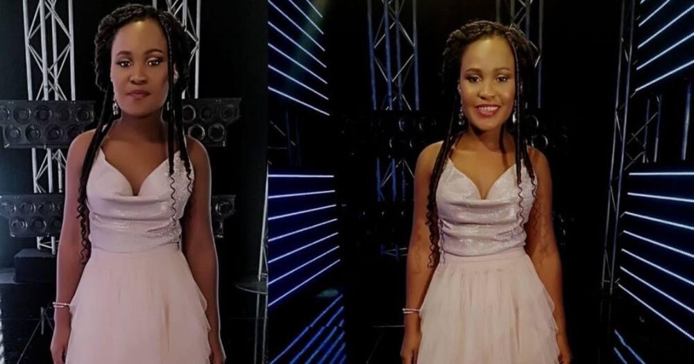 """Zama wins Season 16 of Idols SA: """"You deserve it sweetheart"""""""