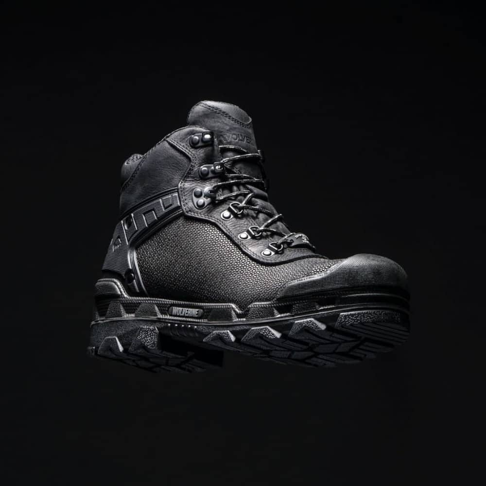 mens boots south africa