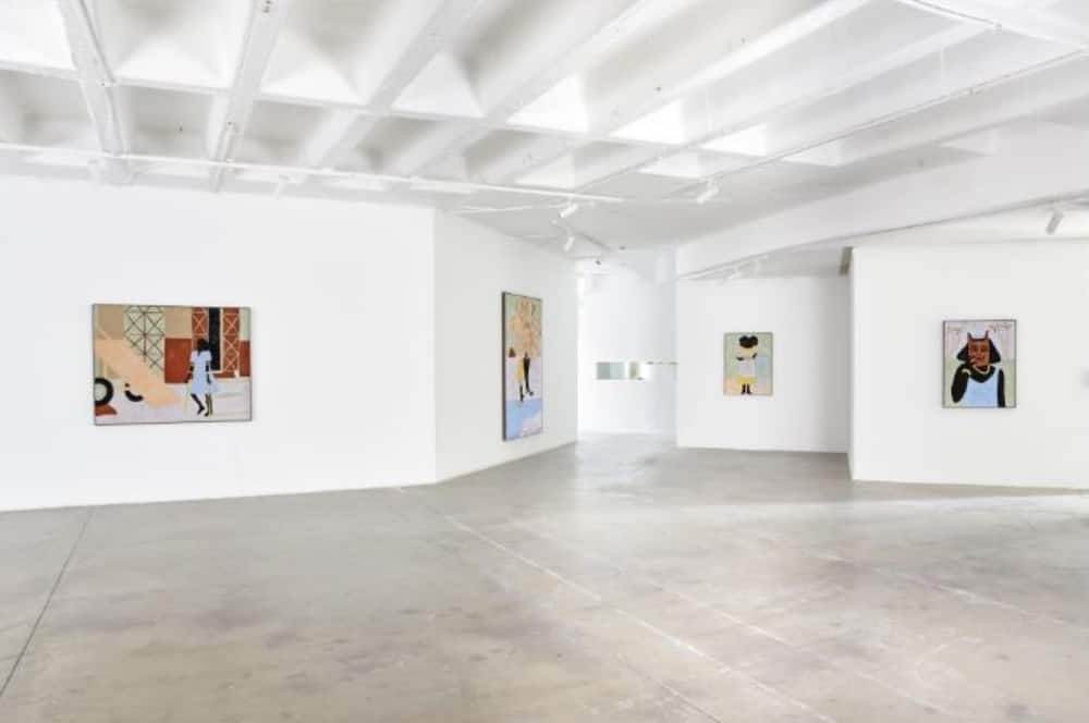 Full list of top art galleries in South Africa 2021