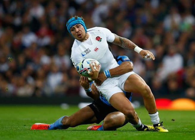 jack nowell rugby