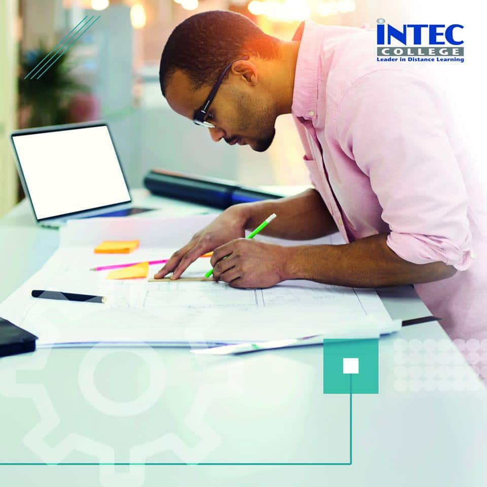 intec college courses and fees 2020