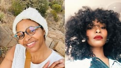 Phoenix massacre: Simphiwe Dana calls on Mzansi to demand answers