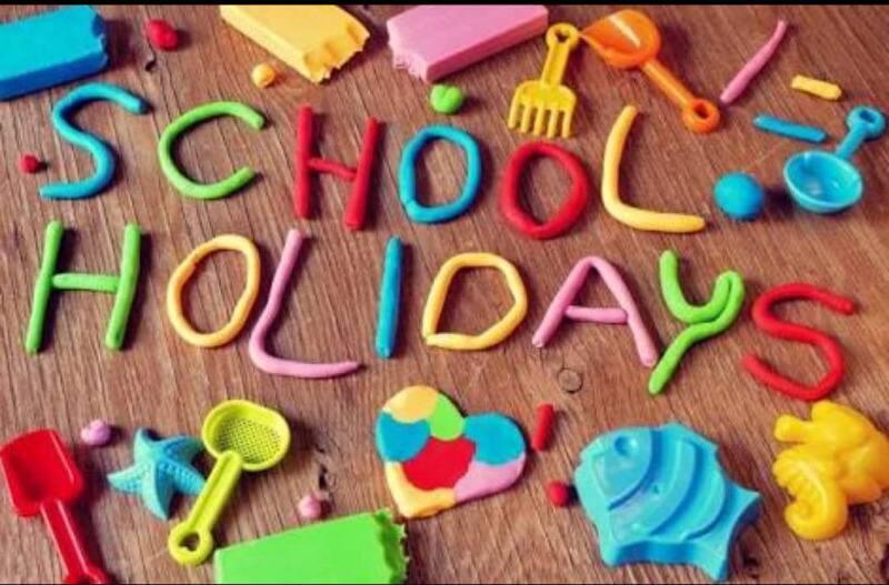 school calendar 2018 gauteng school holidays school holidays south africa south african school holidays 2018 school holidays