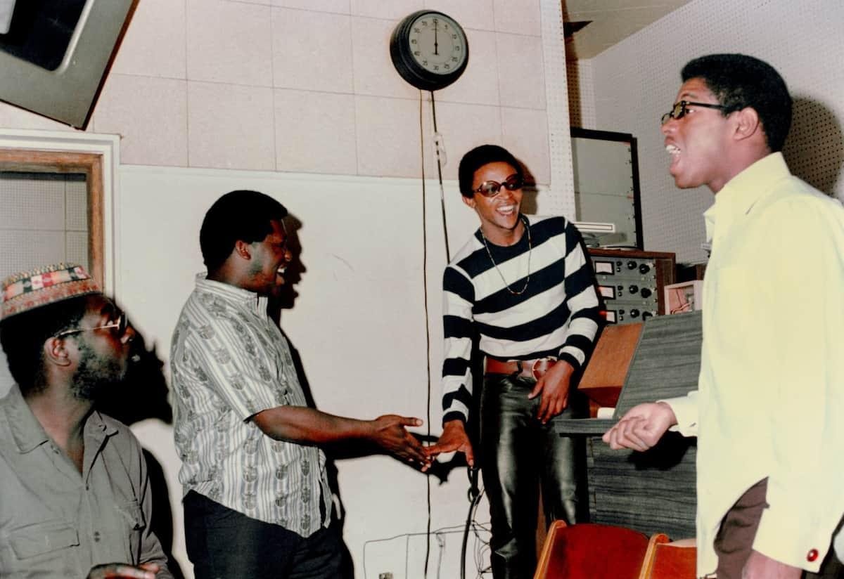 Hugh Masekela biography Hugh Masekela net worth Bra Hugh Masekela death Hugh Masekela children Hugh Masekela age Hugh Masikela
