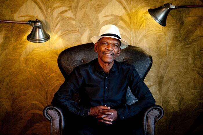 actors who died in 2017 south african actor dies generations actor dies