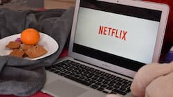A list of the best Netflix South Africa Shows in 2019 - 2020
