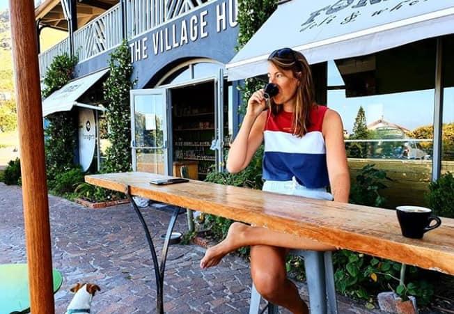 popular brunch and breakfast spots