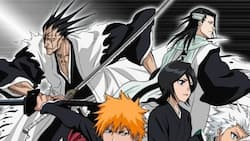 Bleach anime return 2021: Everything you need to know