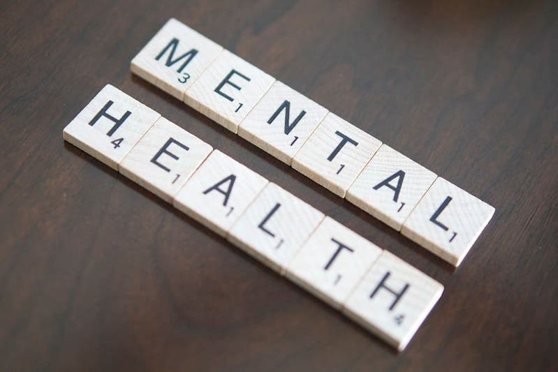 The African continent needs to put more energy into mental health care
