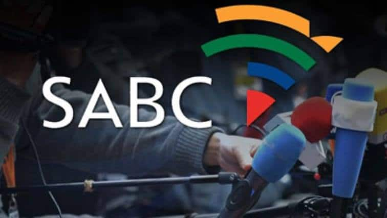 SABC TV licence pensioners discount
