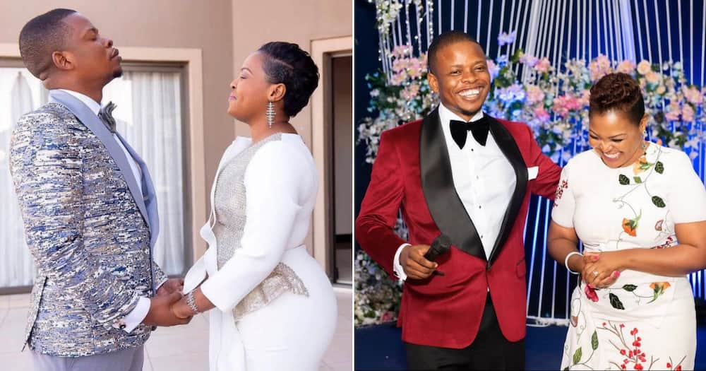 Prophetess Mary Bushiri: Inside the luxury life of Major 1's wife