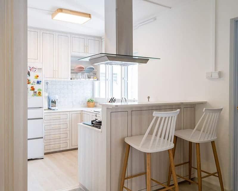 Kitchen Designs In South Africa