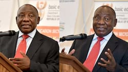 Breaking: Ramaphosa moves South Africa to Alert Level 3 as infections rise
