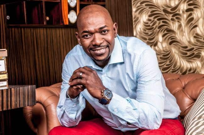 Top South African celebrities who died in 2021 and their causes of death