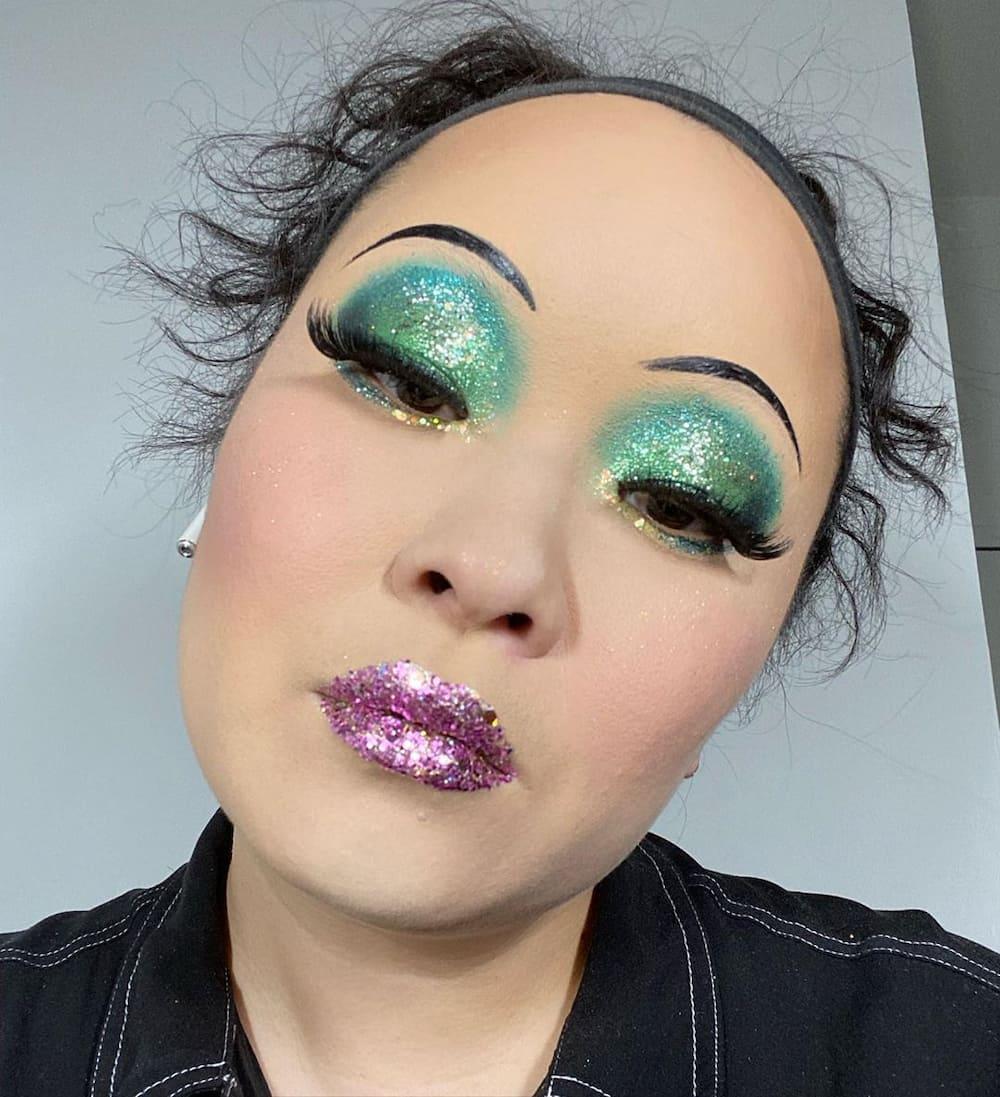 local makeup artists