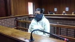 Iqbal Sharma: 3 Reasons why Gupta associate's bail was denied