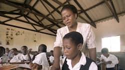 Teacher crisis loading: Massive 100k shortfall predicted as teachers retire