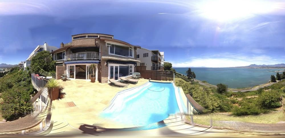 Best Mansions in South Africa 2018 Briefly SA