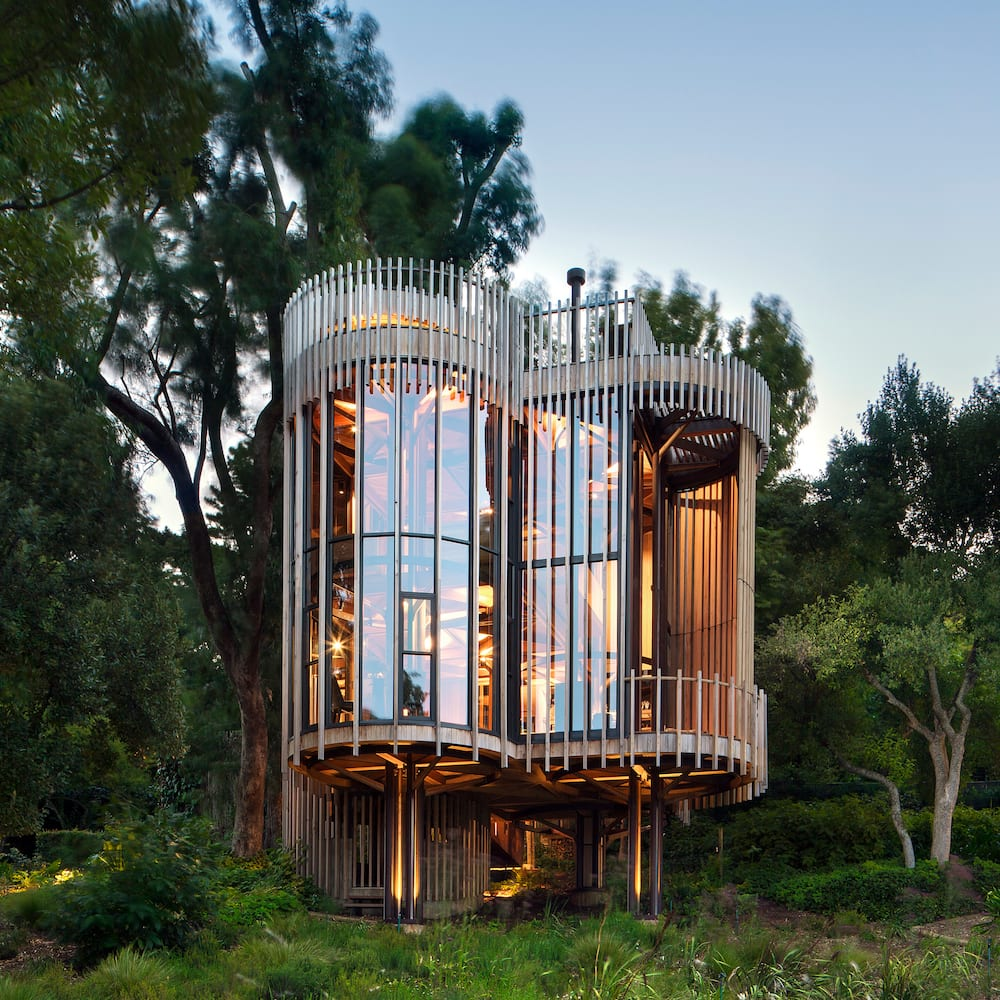 Top 10 beautiful houses in South Africa pictures of beautiful houses in south africa nice houses in south africa