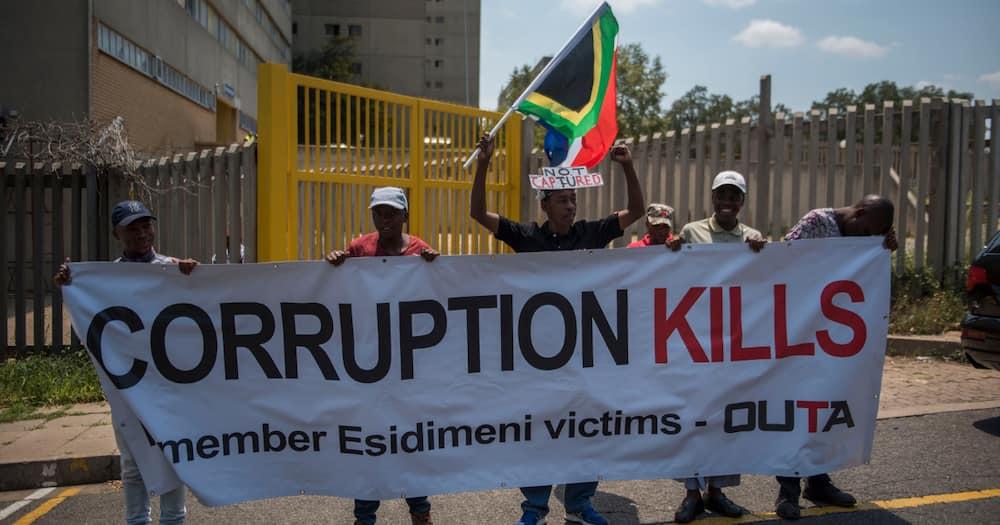 Life Esidimeni Inquest, Pretoria High Court, Gauteng Health Department, 144 deaths, NGOs, testimony
