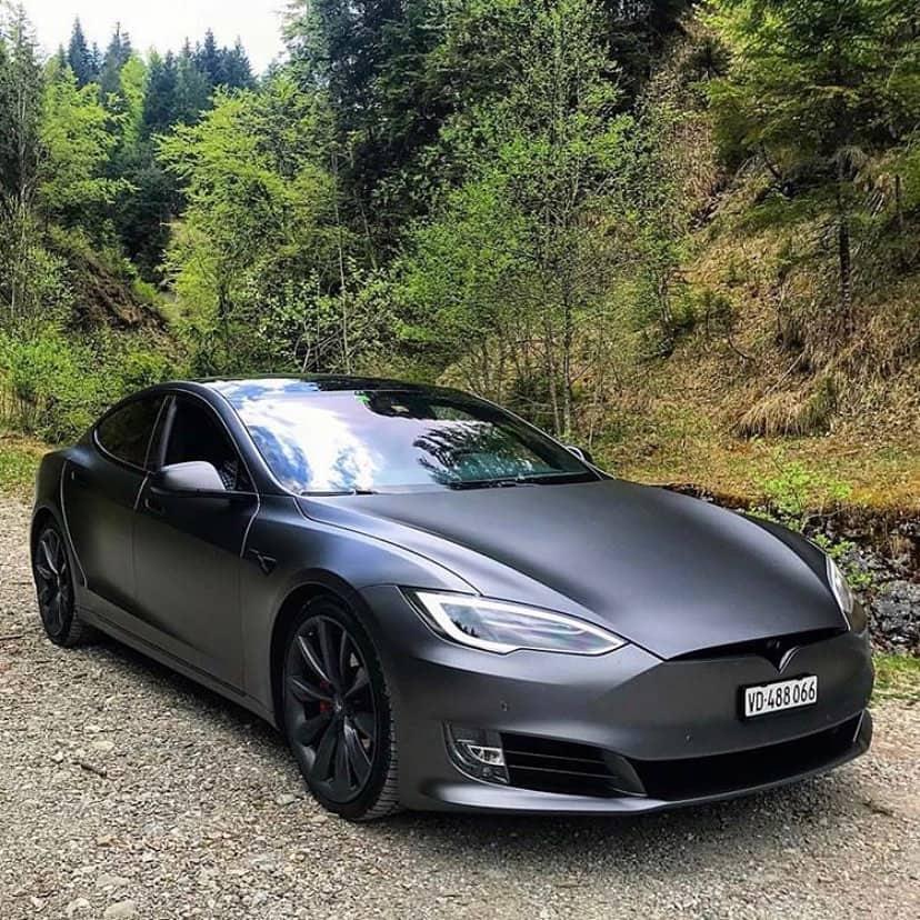 Tesla South Africa Powerwall