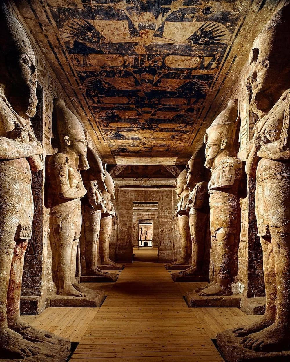 Man made wonders of Africa you must visit