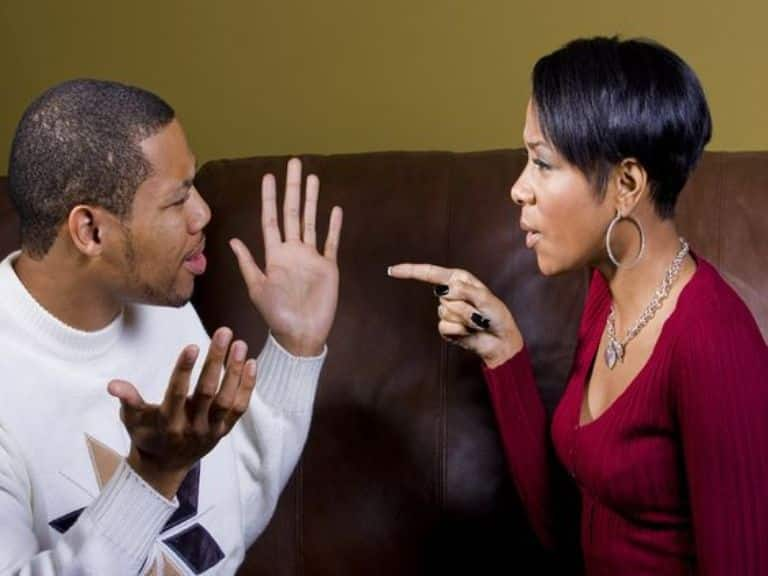 my marriage almost broke me