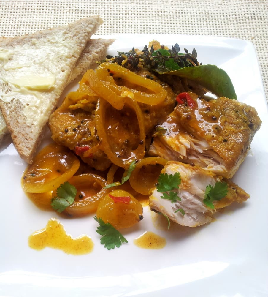 Pickled fish recipes Pickled fish recipe South Africa South African pickled fish recipe What to serve with pickled fish? Cape coloured pickled fish recipe