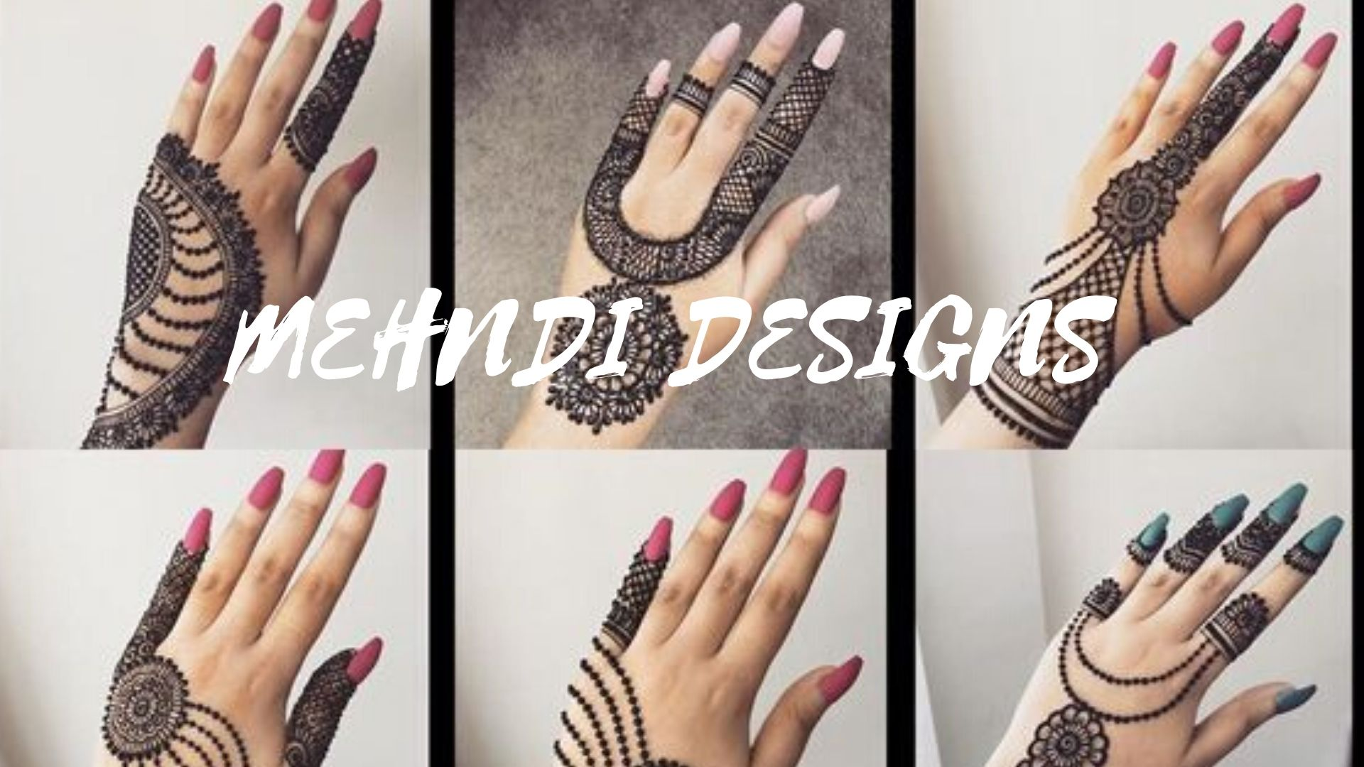 50 Beautiful Mehndi Designs For Adults And Kids,Wood Design And Technology Projects For Secondary School