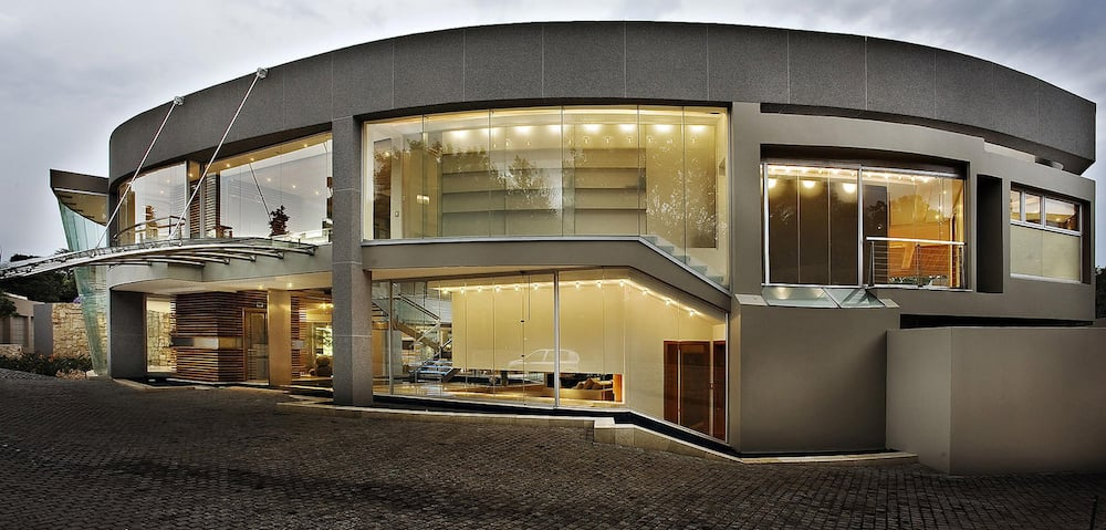 Top 10 beautiful houses in South Africa pictures of beautiful houses in south africa nice houses in south africa beautiful houses in cape