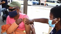 Explainer: Vaccine certificates, how it works and what it means for Mzansi