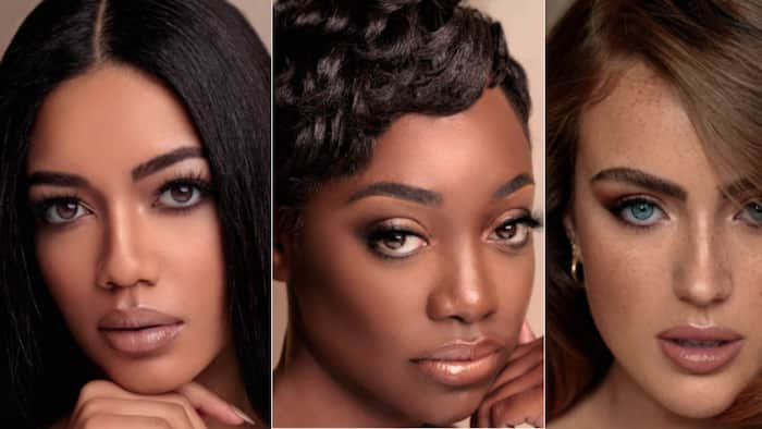 Miss South Africa 2021: Meet 3 of the beautiful Top 10 finalists
