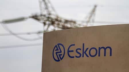 2 Eskom unions plead with the government to step in and assist power utility