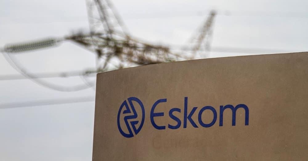 Eskom unions, Num, Numsa, plead, government, no business rescue, SAA