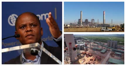 Eskom confesses: Utility takes responsibility for poor work at power stations
