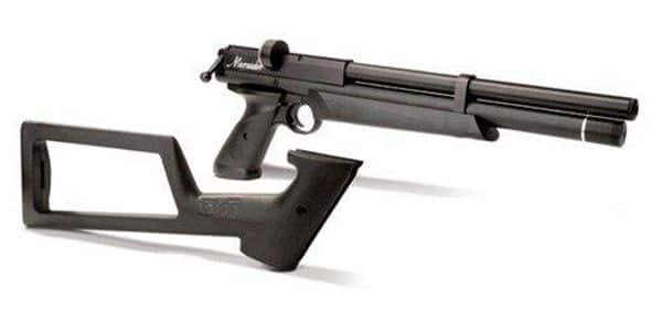 Powerful air pistol South Africa