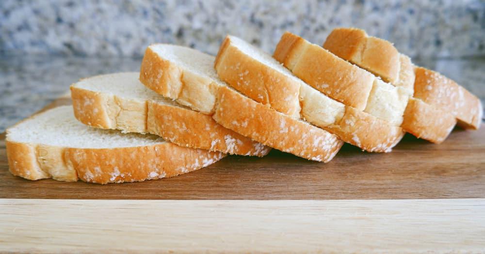 Bread, Loaf, Durban, Aftermath, Unrest, Looting, Gauteng, KwaZulu-Natal, Residents, Tuck shop