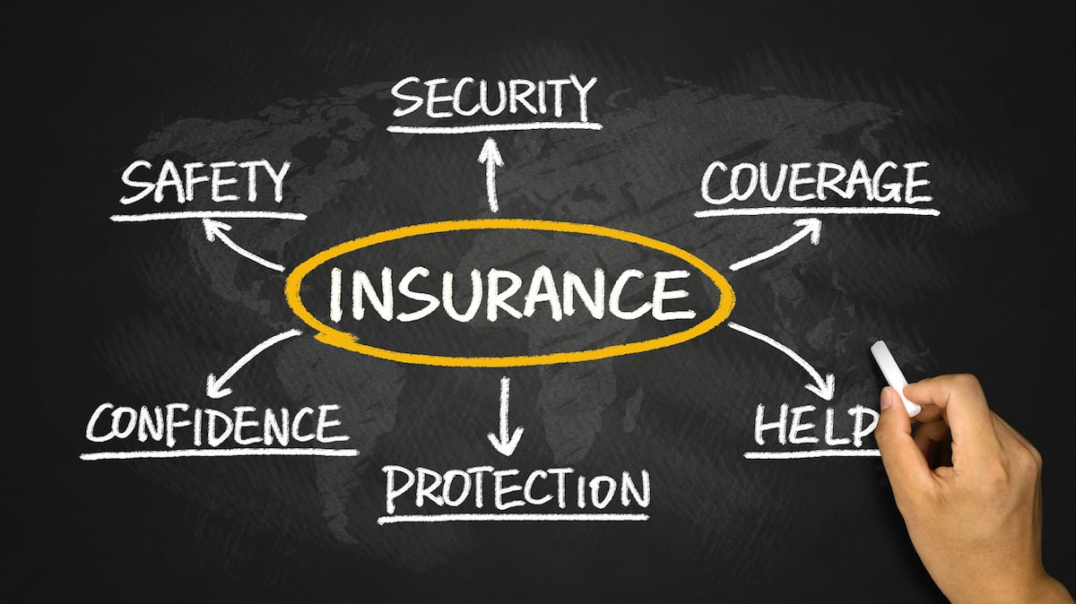 Best insurance companies in South Africa and worst 2019