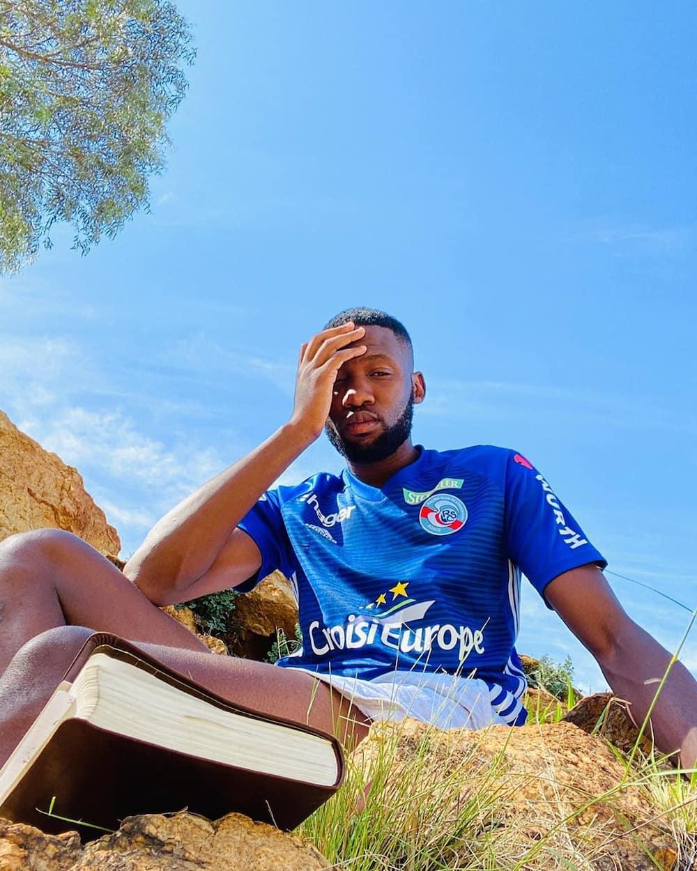 Buhle Mkhwanazi highlights 19/20