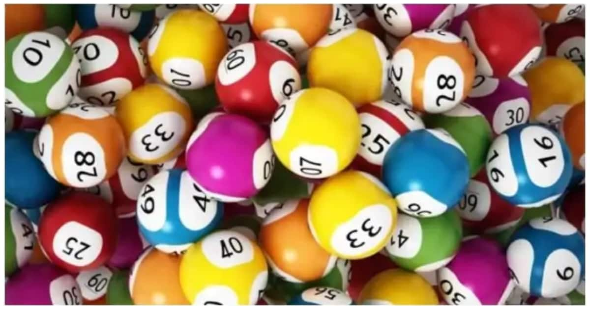 Lucky Saffa bags nearly R17 million lottery jackpot with R20 ticket - Briefly.co.za