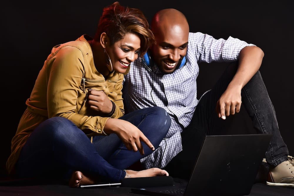 how to watch dstv for free