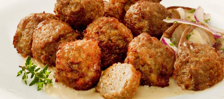 10 best vegan soya mince recipes South Africa soya mince recipes  soya mince how to cook soya mince
