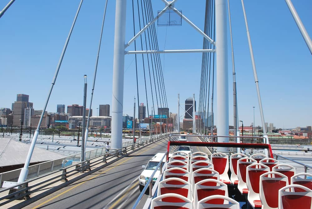 johannesburg cheap holiday package 2019